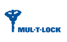 multlock-logo
