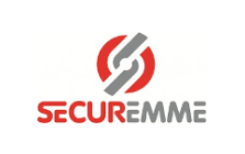 securemme-logo